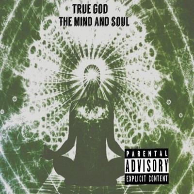 true god cover