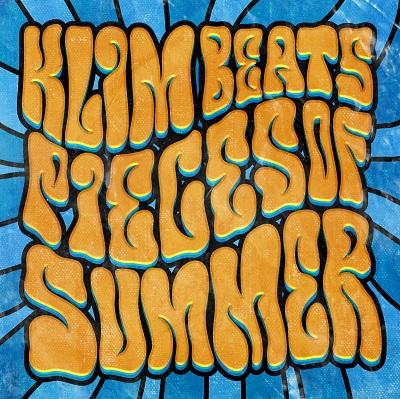 klim beats