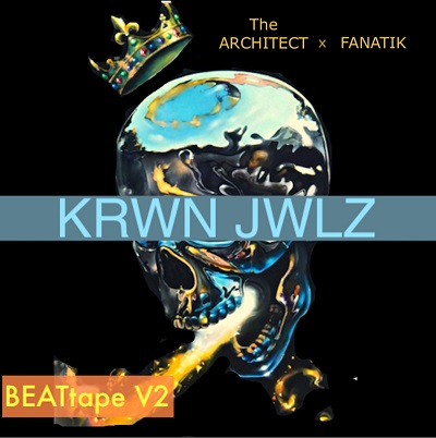 krwn cover