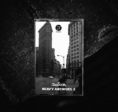 jazzsoon cover