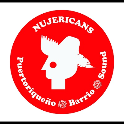 nujericans cover