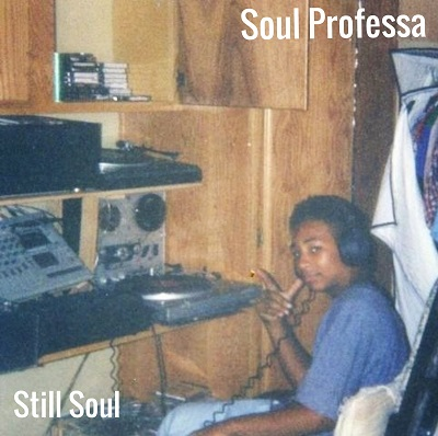 soul cover
