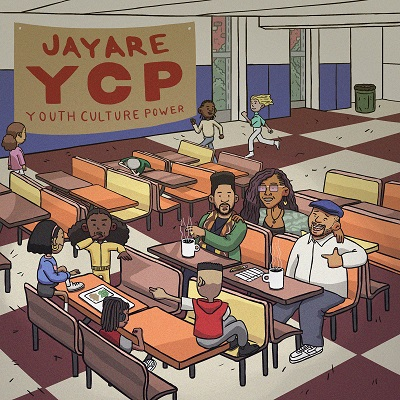 ycp cover