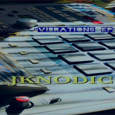 jknodic cover