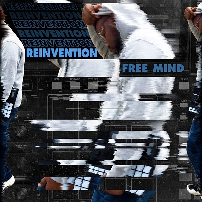 free mind cover