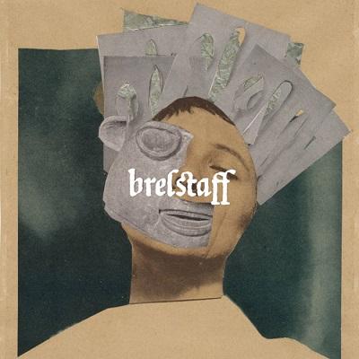 brelstaff cover
