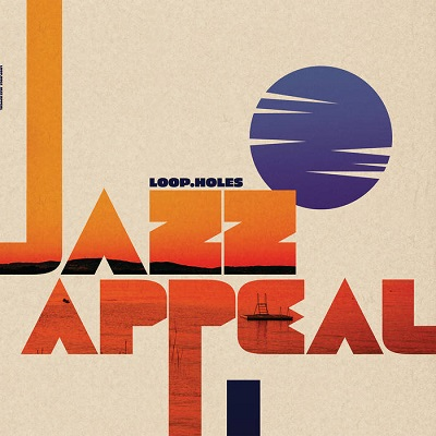 jazz appeal cover