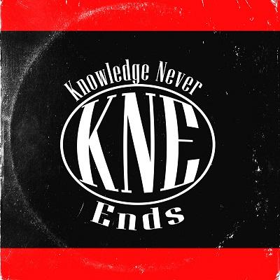 kne cover