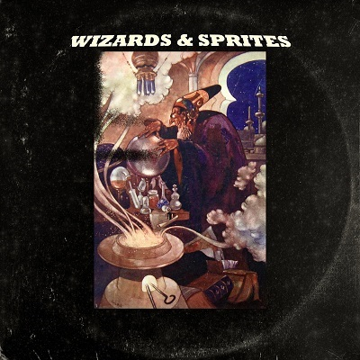 wizards cover