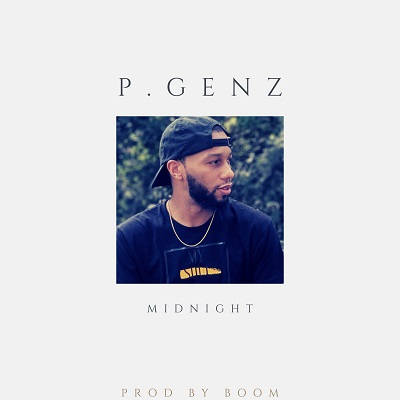 p genz cover
